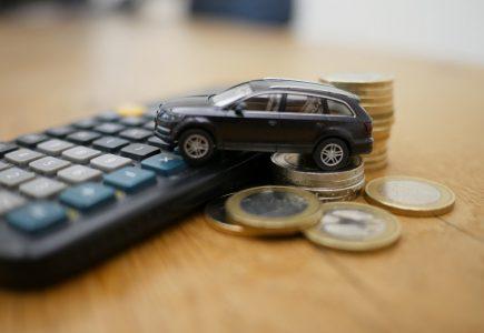 budget automobile